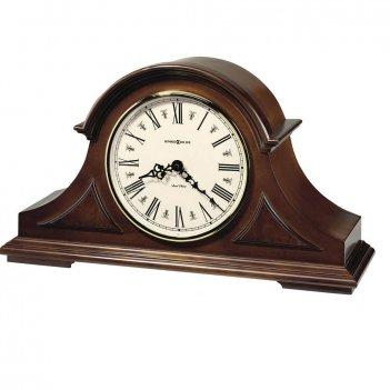 Настольные часы howard miller 635-107 burton ii