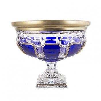золотые вазы