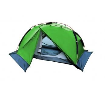 Палатка туристическая verticale vx 2 si