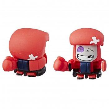Игрушка hasbro transformers «ботботс»