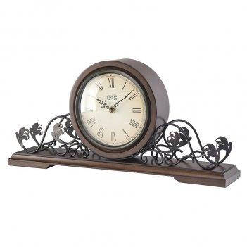 Настольные часы tomas stern 9030