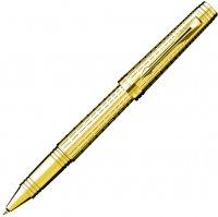S0887950 роллерная ручка lancaster deluxe gt гравировка позо