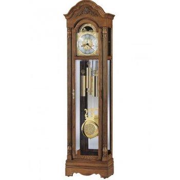Напольные механические часы howard miller 610-895 jonathan