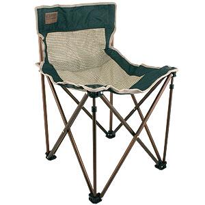 Ft-008 складное кресло camping world traveller s