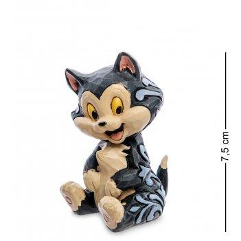 Disney-6000961 фигурка кот фигаро