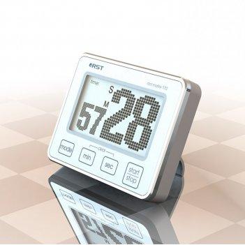 Цифровой таймер-секундомер dt170