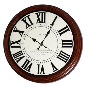 Настенные часы kairos rsk530