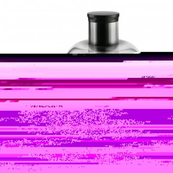 Соковыжималка philips hr1832/02, 500 вт, автомат выброс мякоти, противокап