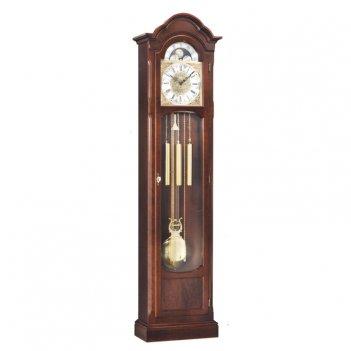 Напольные механические часы kieninger 0143-23-01