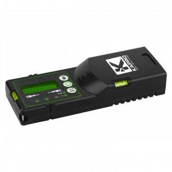 Приемник kapro 894-04g, для зеленого лазерного уровня