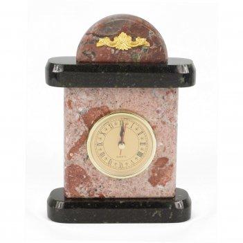 Часы овал креноид 135х50х190 мм 1550 гр.