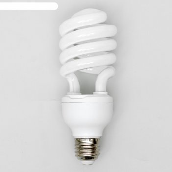 Лампа uv nomoypet  10.0 compact 26вт reptile
