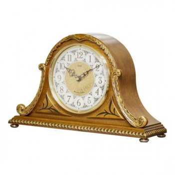 Настольные часы vostok westminster т-1009-5 vostok