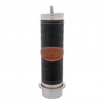 Колонна угольная, d=29 см