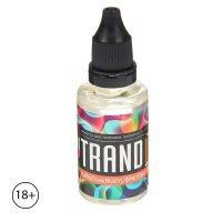 Жидкость для многоразовых эи trand bubblegum (fruity) / фруктовая жвачка 9