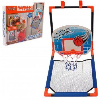 Набор для баскетбола мини баскетбол