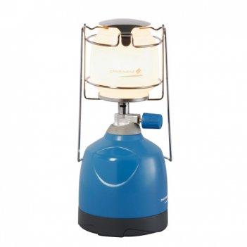 203418 лампа газовая campingaz bleuet cv300 (80вт)