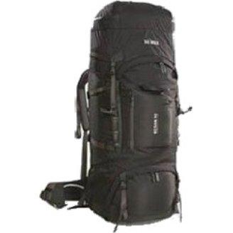 Треккинговый рюкзак bison 120л