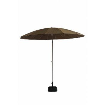 Садовый зонт 2071(4)
