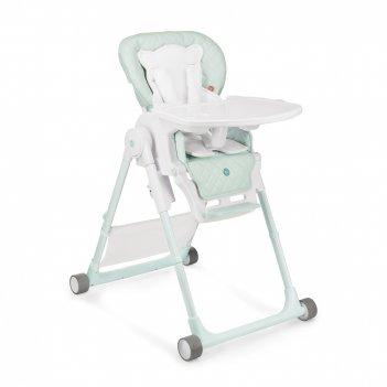 Blue william v2 стул для кормления возраст: от 6 месяцев