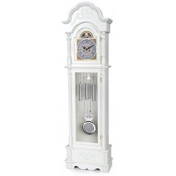 Напольные часы columbus снежный лорд