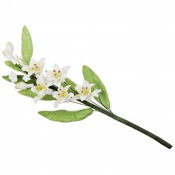 Статуэтка лилии 24*6,5*8,5 см. (кор=36шт.)