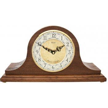 Настольные часы vostok westminster т-10007-52