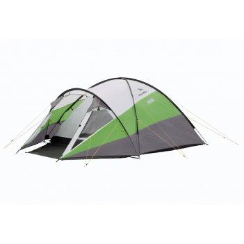 Палатка easy camp phantom 400 4-х местная