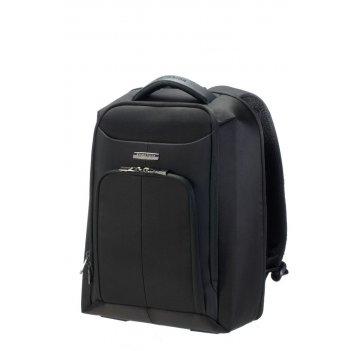 Рюкзак для ноутбука ergo-biz, черный