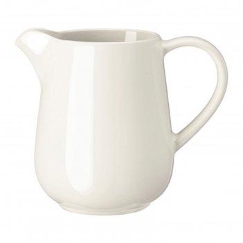 Молочник-сливочник, белый вардаген