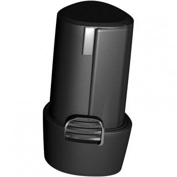 Аккумулятор samsung 10,8в, 1,3а/ч для 29.110/210