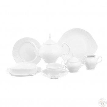 чайные тарелки