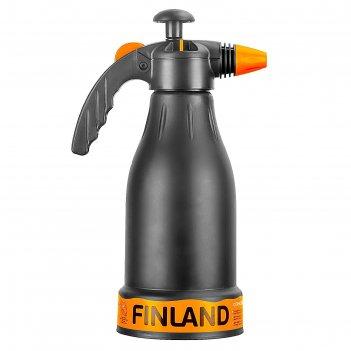 Finland опрыскиватель 2 литра 1626