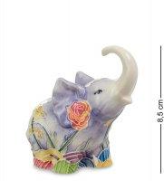 Jp-11/48 фигурка слоник (pavone)