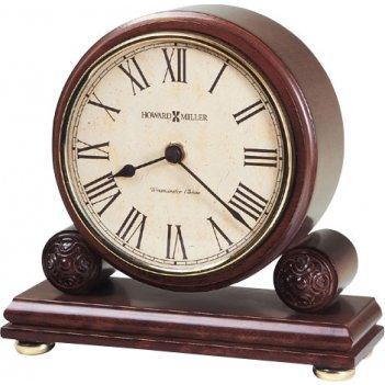 Часы настольные howard miller 635-123