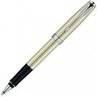 S0912510 роллерная ручка parker premium parker
