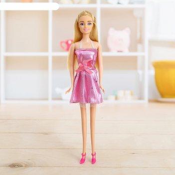Кукла модель анлилу на вечеринке, микс