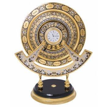 Вечный календарь златоуст