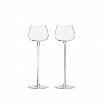 Набор из 2-х рюмок для ликера bar culture, объем: 120 мл, материал: стекло