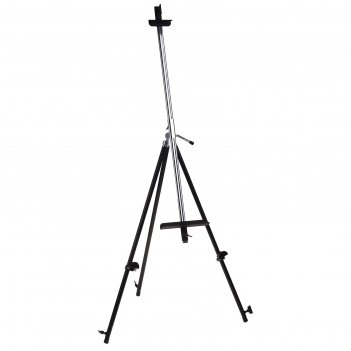 мольберты телескопические