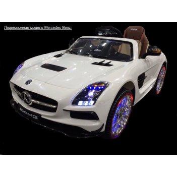 Mercedes-benz sls a333aa