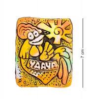 Kk-451 магнит петух шамот