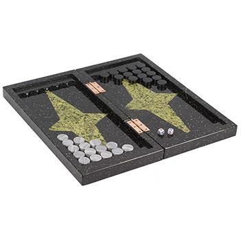 наборы игр из камня