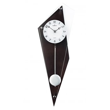 Настенные часы granto w&g gp-011013b