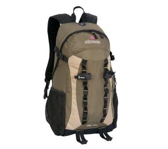 Городской рюкзак alpinus midi 25л