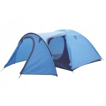 Палатка кемпинговая zoro 3 (kira 3)