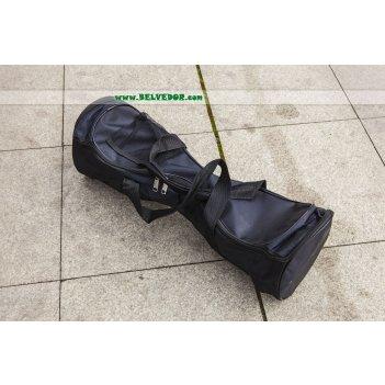 Рюкзак-сумка для гироскутера 6,5 дюймов