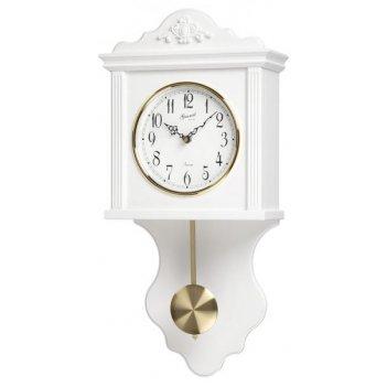 Настенные часы гранат серия gb gb 1792-10 granat
