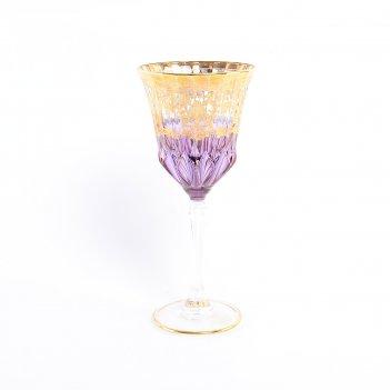 Набор бокалов для вина timon