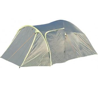 Палатка туристическая campus vail 4